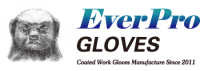 Everprogloves-logotypen