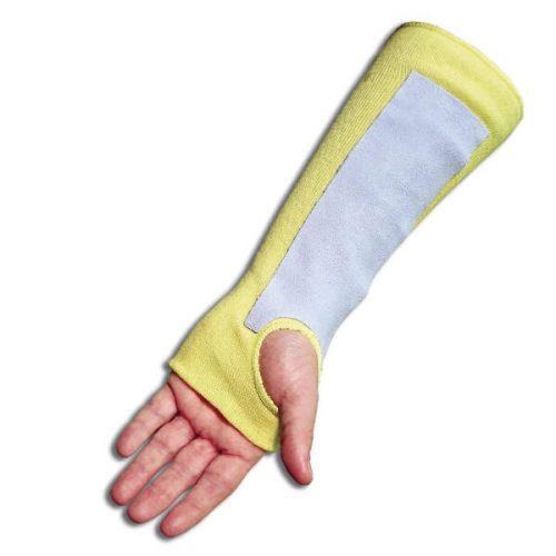 Heat Resistant Sleeve